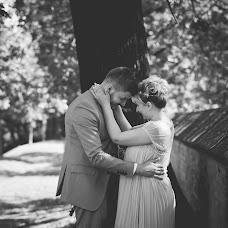 Wedding photographer Sorin Marin (sorinmarin). Photo of 01.10.2018