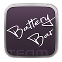 T.E.A.M. Battery Bar icon