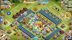 screenshot of Castle Clash : Guild Royale