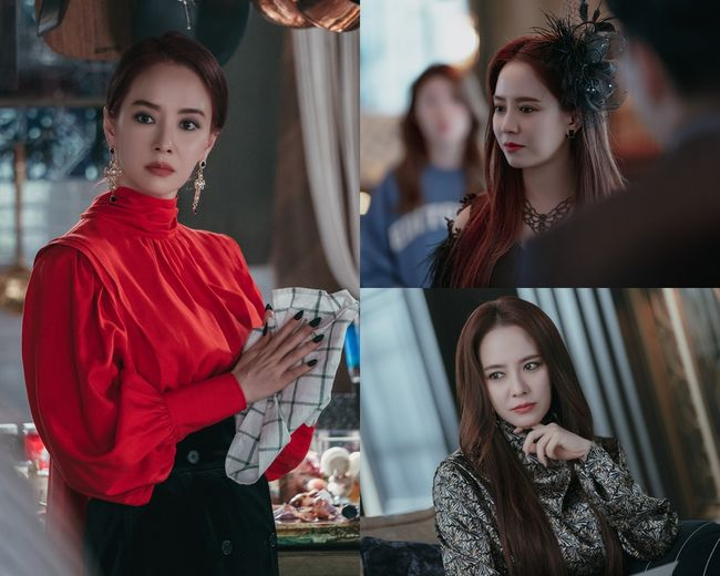 song-ji-hyo-the-witchs-diner