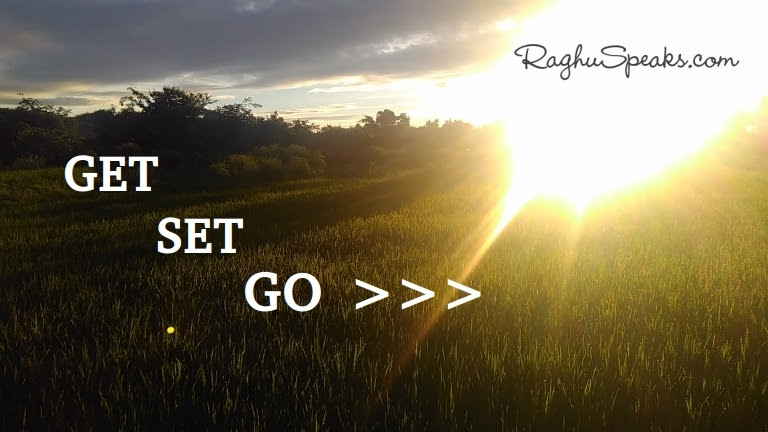 get-set-go-raghuspeaks.com