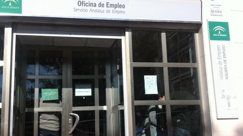 Oficina del SAE