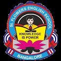 St Flowers School icon