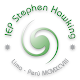 IEP Stephen Hawking for PC-Windows 7,8,10 and Mac