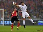 L'UEFA sanctionne assez lourdement un joueur positif à la cocaïne