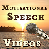 Motivational Speeches Videos by Indian Speaker