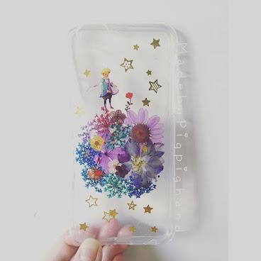 小王子iPhone