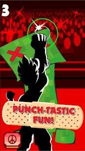 Punch Hero Mod APK Download (Unlimited Money) – Updated 2020 4
