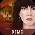 Темная сторона (демо-версия) icon