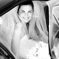 Wedding photographer Evgeniya Vlasova (JennyRainbow). Photo of 03.04.2015