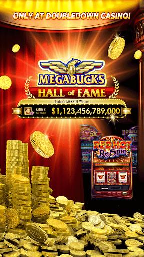 Vegas Slots - DoubleDown Casino 4.9.21 screenshots 2