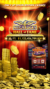 Vegas Slots – DoubleDown Casino 2