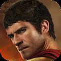 Clash Of Rome icon