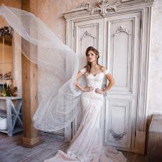 Wedding photographer Veronika Frolova (Luxonika). Photo of 03.08.2018