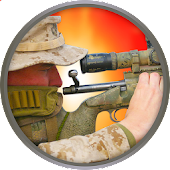 Furious Sniper Blackout
