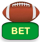 GameBet – Send Football Bets