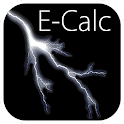Electrical Calc Canada icon