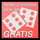 LigaYapp GRATIS - LIGAR