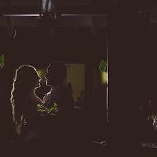 Fotógrafo de bodas Jonny a García (jonnyagarcia). Foto del 06.05.2015