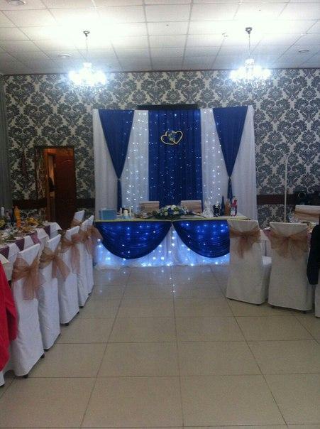 Desing wedding&selebration