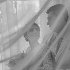Wedding photographer Alena Mokhova (Mokhova). Photo of 19.01.2018