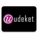 Udeket: Buy and Sell on Campus icon