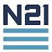 N21 Poland Icon
