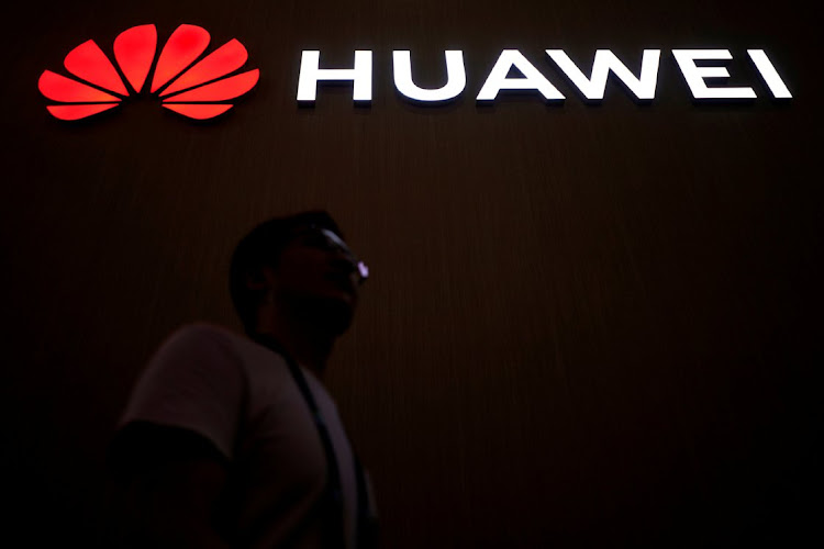 Huawei turns on the charm to counter US security warnings