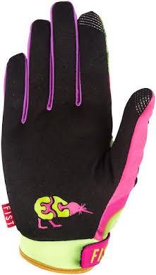 Fist Handwear Ellie Chew Gloves alternate image 0
