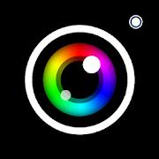 Camera for VIVO V9