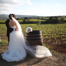 Wedding photographer Jordi Palau (jordipalau). Photo of 07.06.2016