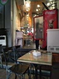 Urban Street Cafe photo 28
