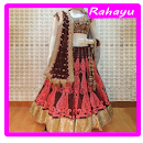 Clothes Lehenga Designs v 1.0 app icon