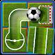 Roll Ball Soccer (game)