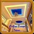 Ceiling Design Ideas 1.0