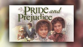 Pride and Prejudice thumbnail