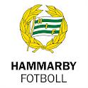 Hammarby Fotboll Officiella