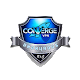 Download ConvergeVPN STREAM For PC Windows and Mac
