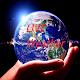 local weather live radar app Android apk
