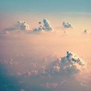 К чему снится небо с облаками?
