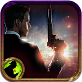 Mega Hitman New Hidden Objects