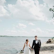 Wedding photographer Aleksandr Betin (AlexandrBetin). Photo of 14.12.2018