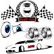 Racing Car Drift for PC-Windows 7,8,10 and Mac