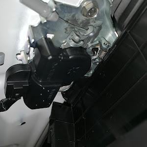 HS ANF10のカスタム事例画像 秀さんの2020年10月29日03:17の投稿