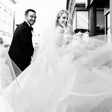 Wedding photographer Alex Gordeev (alexgordias). Photo of 11.02.2019