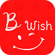 Download Birthday Wish Image Maker For PC Windows and Mac
