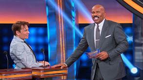 Scotty McCreery vs. Chris Kattan and Amber Riley vs. Tori Spelling & Dean McDermott thumbnail