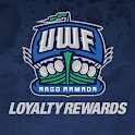 Argo Armada Rewards Program icon