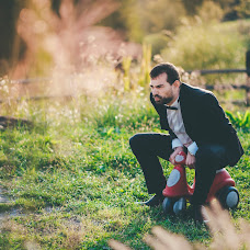Wedding photographer Lupascu Alexandru (lupascuphoto). Photo of 29.12.2016
