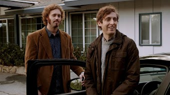 Silicon Valley, Season 3: Deleted Scenes